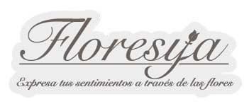Coronas Funebres Condolencias Bogota