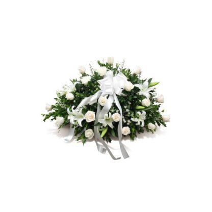 Ramo fúnebre Alabanza 1